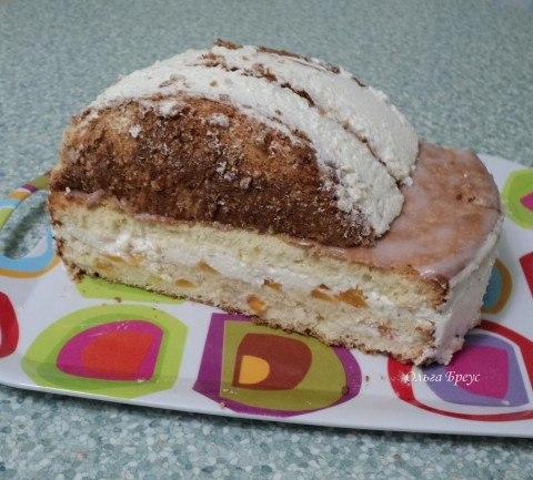 Торт машинка из мастики своими руками пошагово